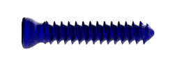 Cortical screw Ø2.0