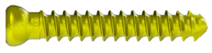Cortical screws